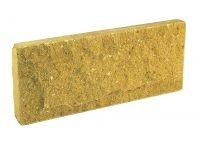 цокольная плитка слоновая кость