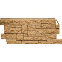 Цокольні панелі Камінь