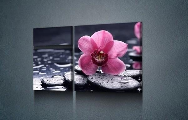 Цветок - 650 грн