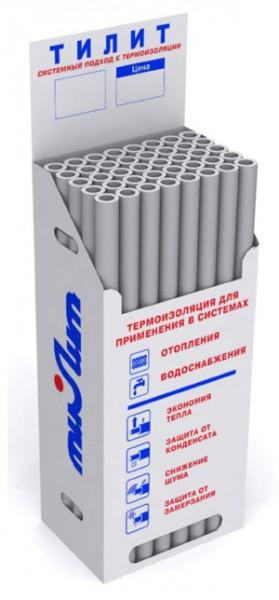 Техническая изоляция Тилит. Вся Украина. Тел. 0983286669, 0950221962