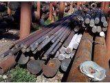 Фото 1 Коло 36мм сталь 12Х2НВФА ЕІ-712 343608