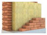 Фото  4 Утеплитель базальтовый Белтеп, Технониколь для стен, кровли, пола, в ассортименте 4909463
