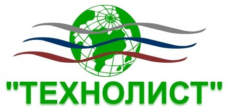 Технолист, ООО - производитель металлочерепицы и профнастила в Кривом Роге.