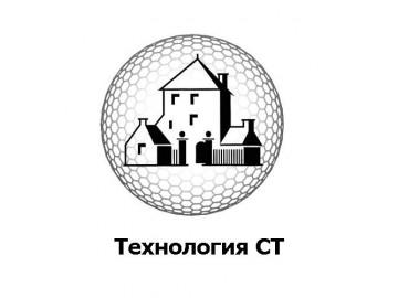 Технология СТ ООО