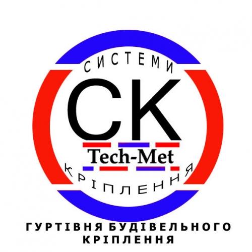 Технометиз-системи кріплення, ПП