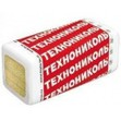 Базальтовая вата Технониколь Технофас 145 кг/м3
