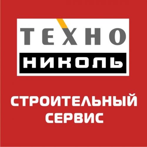 ТехноНИКОЛЬ-Центр