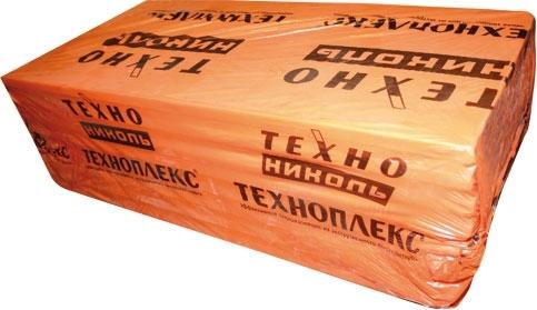 ТЕХНОПЛЕКС 580*1180