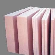 Экструдированный пенополистирол Carbon Eco/Техноплекс20,30, 40,5 0, 100