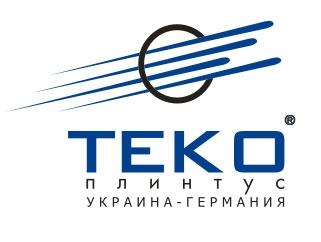 ТЕКО-ПЛАСТ, ООО