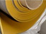 Фото  1 Звукоизоляция пола мембраной Тексаунд 50, толщина 2.6мм, вес 5 кг/м2, рулон 7.32м2 1806146