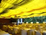 Текстиль для гостиниц, ресторанов, кафе
