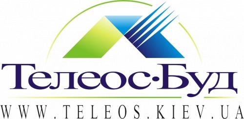 Телеос-Буд, ООО