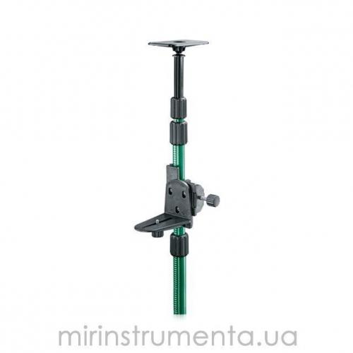 Телескопическая штанга Bosch TP 320 (0603693000)