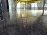 Фото 3 Мозаичные полы из мраморной и гранитной крошки 168973
