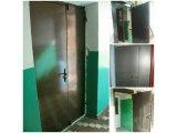 Фото 6 Металеві двері у підвал підїзд / металлические двери в подвал подъезд 336109