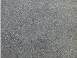 Фото 6 Мозаичные полы из мраморной и гранитной крошки 168973