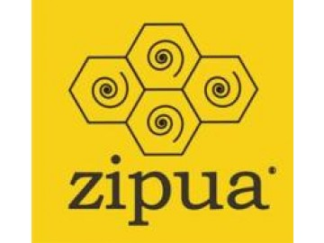 Нагреватель, тэн, термосат, регулятор, анод, конфорка - ZipUA