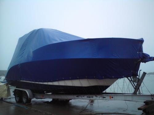 Тенты. Палатки, террасы, навесы, накрытие бассейнов и лодок. Тенты на автомобили.