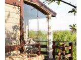 Фото 4 Мякі ПВХ-вікна для веранди, тераси, літнього майданчика 340947