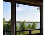 Фото 2 Мякі ПВХ-вікна для веранди, тераси, літнього майданчика 340947