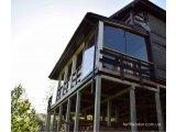 Фото 3 Мякі ПВХ-вікна для веранди, тераси, літнього майданчика 340947