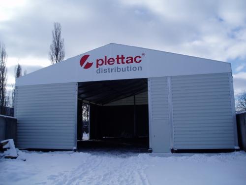 Тентовые павильоны и металлоконстр.для складов,ангаров,шириной от 3м до 60м и неограниченной длиной.Цена 1 кв.м.