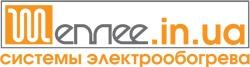 Теплее в Украине