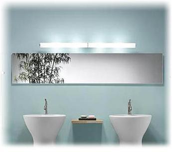 Теплые зеркала NTES; НOT MIRROR; ТЗ 7050; 700*500*20; 100 Вт