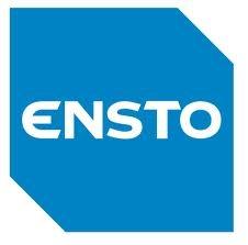 Теплый пол ENSTO Финское качестов, проверенно временем Гарантия 20 лет. Официальный дистрибютер в Украине.