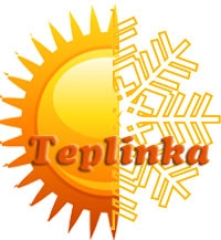 Теплинка