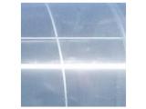 Фото  1 Теплица «Титан» 3х4 из оцинкованной квадратной трубы 1,5 мм с поликарбонатом Soton 4 мм 2341680