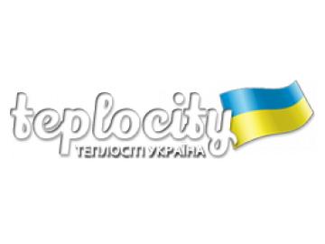TEPLOCITY