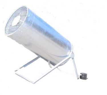 Теплогенераторы (теплопушки) от производителя!От 5 кВт до 45 кВт. Электрические, газовые и дизельные тепловые пушки.