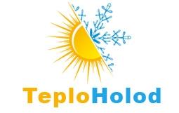 TeploHolod