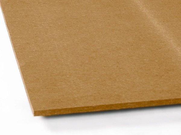 Фото  1 Утеплитель для внутренних работ Isoplaat 10 мм. Внутренняя отделка, теплоизоляция и звукоизоляция стен, потолка и пола. 861008