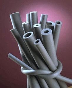 Теплоизоляционные материалы K-Flex EC
