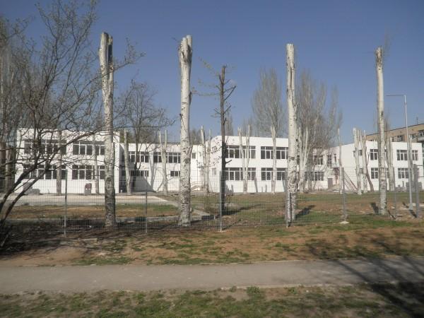 Теплоизоляционное покрытие для фасадов. трубопроводов, металлических ангаров, .www. tcceramic. com. ua
