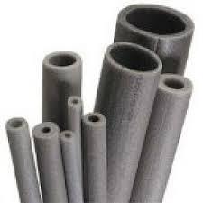 Теплоизоляция для труб толщина 6мм, диаметр 18мм