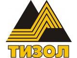 Фото  1 Теплоізоляція EURO Тізол, 100 мм, 130 щільність 2014625