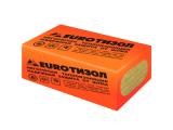 Фото  5 Теплоізоляція EURO Тізол, 50 мм, 530 щільність 2054630