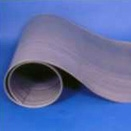 Теплоизоляция листовая Thermasheet FR 10 мм