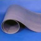Теплоизоляция листовая Thermasheet FR 5 мм