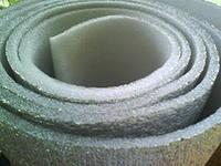 Теплоизоляция отражательная, изоляция воздуховодов, трубопроводов АЛЮФОМ, ФОЛАР, АЛЮХОЛСТ РЕТ Пенофол. Изолон