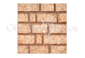 теплоизоляция стен зданий фасадной плиткой