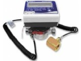 Теплосчетчик LQM-III-К предназначен для измерения потребленной тепловой энергии в системах, где носителем является вода.