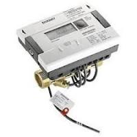 Теплосчётчики Sharky 775 Hydrometer с ультразвуковым расходомером количества теплоты