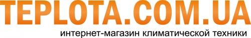 ТЕПЛОТА КОМ УА - ХАРЬКОВ интернет-магазин TEPLOTA. COM. UA
