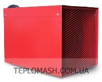 Тепловентилятор серии ТВ-Т/С 15 (3х5) кВт