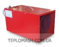 Тепловентилятор серии ТВ-Т/С 5 кВт